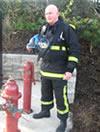 solas fire fighting training manual pdf